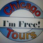 I'm Free Chicago Tours