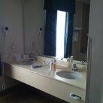 Quality Inn & Suites Austin Airport Foto