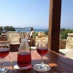 Photo of Aplo Beach Bar Cafe