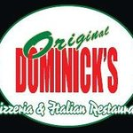 Original Dominick's Pizza & Italian Restaurant