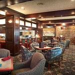 JBs Lounge