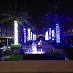 Moevenpick Hotel & Resort Al Bida'a Kuwait Photo