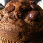 Los Mejores Muffins de El Salvador
