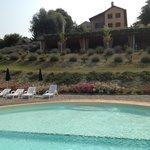 Photo de Ca'Villa Club Agriturismo