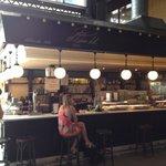 Foto de El Bar del Paco