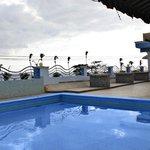 Foto de Gran Miramar Hotel