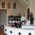 Thai Orchid Spa and Massage