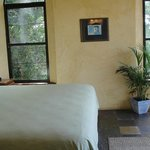 Cabana Bedroom Suite