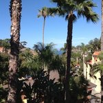 Foto de Catalina Canyon Resort & Spa