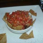 Bild från Restaurante Don Luis