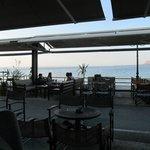Hotel Filoxenia Foto