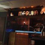 maruka bar