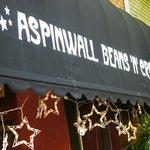 Aspinwall Beans N Cream