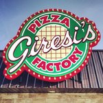 Giresi's Pizza Factory