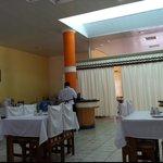 Scala Restaurante e Churrascaria