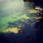 Ni'tun's lakeshore :)