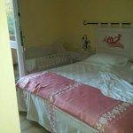 Le Nereidi Hotel Residence Foto