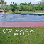 Love Naga Hill