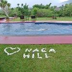 Love Naga Hill