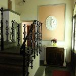 Photo of Hotel Collodi taken with TripAdvisor City Guides