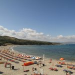Photo of Borgo Spiaggia Isola Rossa Trinita d'Agultu e Vignola