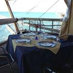 Villa Vignola Restaurant