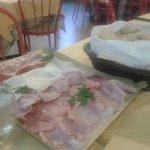 Spaghi Italian Bistrot