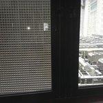 Elaf Ajyad Hotel Foto