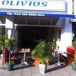 Photo de Olivios