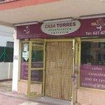 Photo of Casa Torres