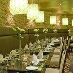 Bracken Grill - Steak & Seafood Restaurant