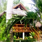 Aircon Cottage