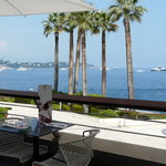 Photo of Cafe Llorca Monaco