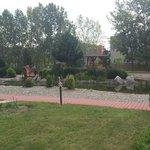 Little Park 1