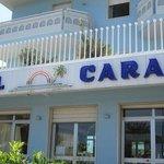 Photo of Hotel Caraibi