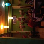 Happy bar Foto