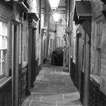 Ye Olde Yarmouth
