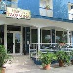 Photo de Hotel Taormina Riccione