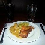 Foto de Bombay Grille