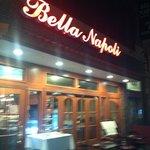 Foto di Bella Napoli