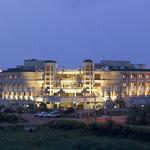 hotel empires paradeep
