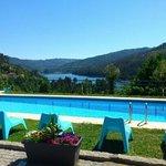 Hotel Lagoa Azul do Gerês