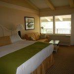 Room 2658