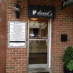 David's Restaurant
