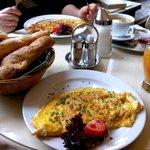 Cafe Frey照片