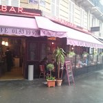Photo of Harmonie Cafe