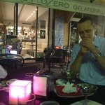 Фотография Bar Gelateria Sottozero