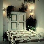 Photo of Cucina Machri