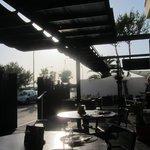 صورة فوتوغرافية لـ Zee Restaurant