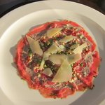 Foto de Zee Restaurant
